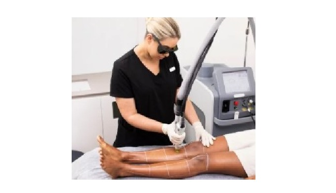 At Laser Clinics UK, we believe in all kinds of beautiful. We are passionate about delivering safe a...