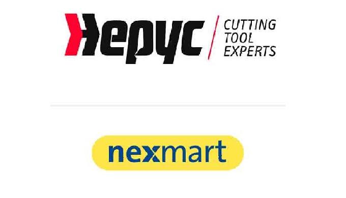 Acuerdo con NEXMART