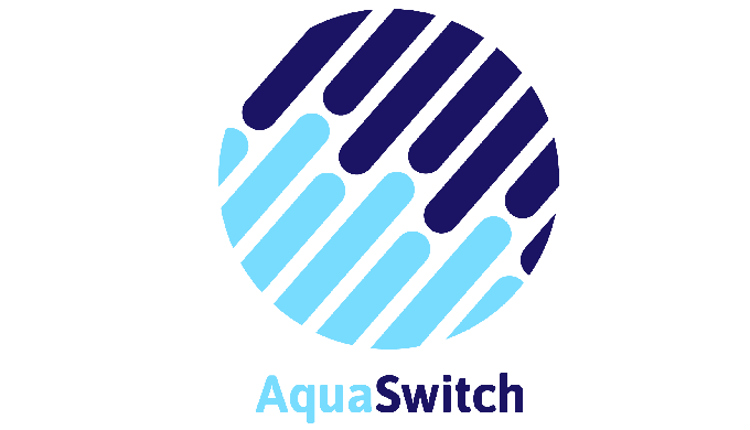 Aqua Switch provides a comparison and switching service that allows British business to benefit from...