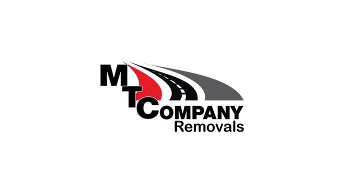 We are MTC London Removals Company based in London, United Kingdom, which over the years has gained ...