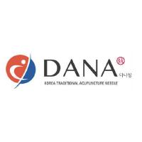 Dana Medical Co.. Ltd.