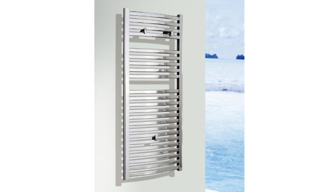 Towel Warmer SE