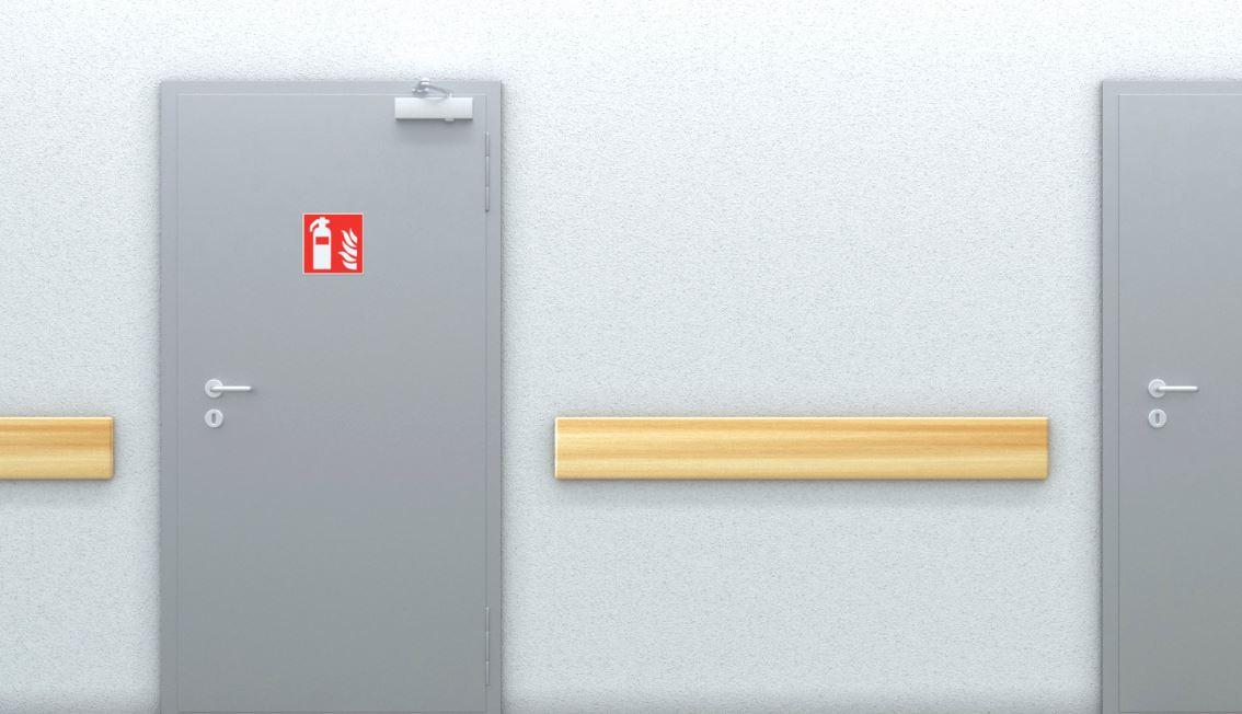 La gamme de cheville fisher MS est une cheville à expansion en laiton avec filetage métrique. Elle c...