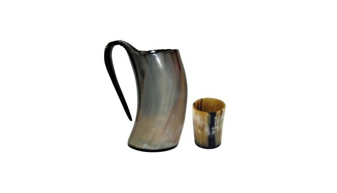 Fouji Handicrafts & Poultry Farms is a leading manufacturer and exporter of Buffalo Horn and Bone Pr...