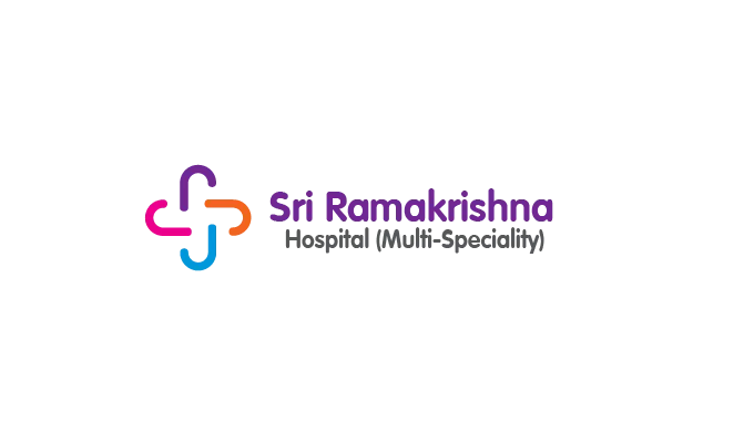 Sri Ramakrishna is the most trusted hospital in Coimbatore for dental implants, jaw surgery, and ora...