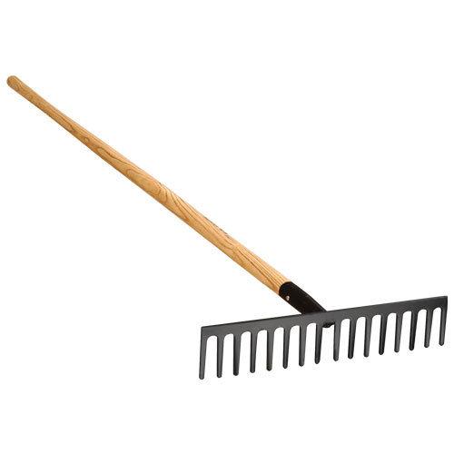 Garden Tool - Garden Rake