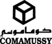 Compagnie Marocaine des Emballages Mussy, Comamussy