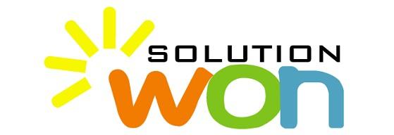 Won Solution Co., Ltd.