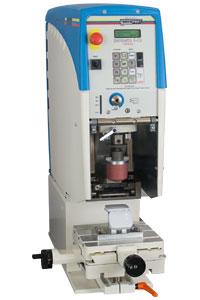 Standard-Tampondruckmaschinen
