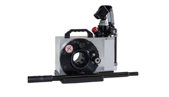Every workshop needs reliable, high-quality tools. Here at Flowfitonline, we are dedicated to provid...