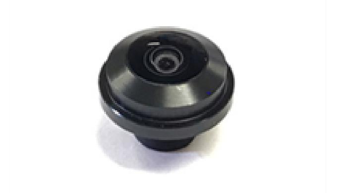 [AG21038] AVM Camera Lens for Cars
