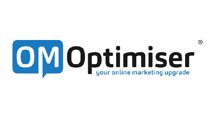 OIine Marketing Tool