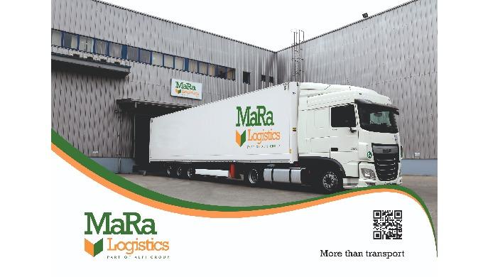 Transport rutier de mărfuri în regim de grupaj Suedia – Boras, Goteborg, Stockholm. Helsinborg. Tran...