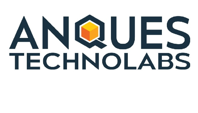 Anques Technolabs is the best IT Software Company in India & USA. We provide IT Services like Androi...