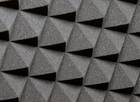» We are the market leader in terms of improving acoustic fields. We offer individual solutions, mat...