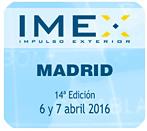 IMEX - Madrid