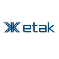 ETAK CO., LTD.