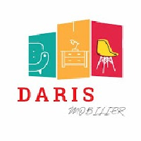 DARIS Informatique,EURL