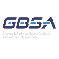 GBSA IT, Medical Devices, Machinery and Parts Hall