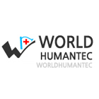 WorldHumanTec Co.,Ltd.