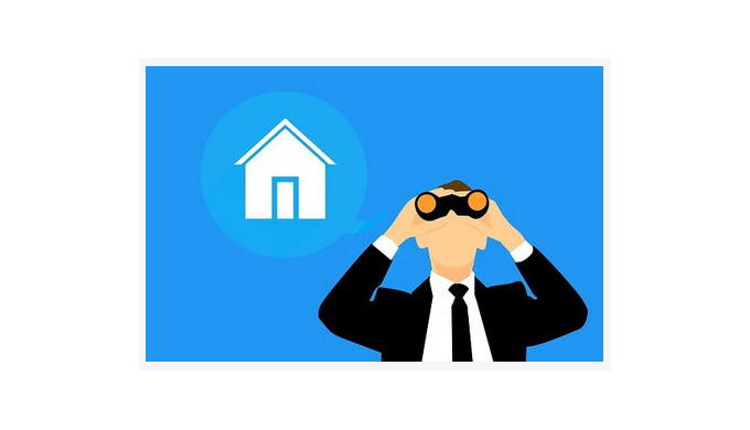 8 причин для аренды квартир посуточно