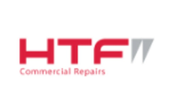 HTF Commercial Repairs is a truck and haulage vehicle repair company based in Oldham, Greater Manche...