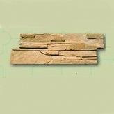 Placaj pentru fatada, placi cosauti din beton