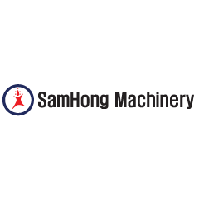 SAMHONG MACHINERY