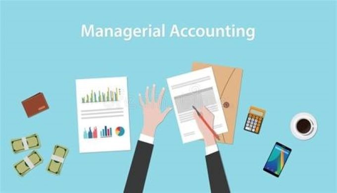 If you are looking for the best Accounting Companies in Dubai, please do not hesitate to get in touc...