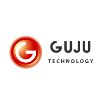 GUJU TECHNOLOGY
