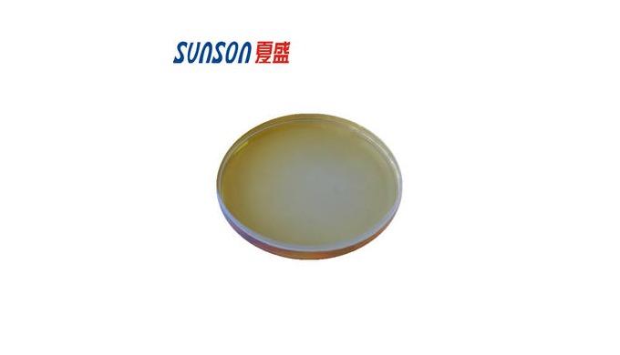 Enzyme cellulase améliorant le gonflement des fibres dans l'industrie du papier SC60