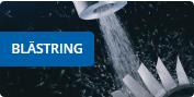 Vi hjälper dig att hitta de optimala lösningarna inom blästring Principen för blästring är ganska en...