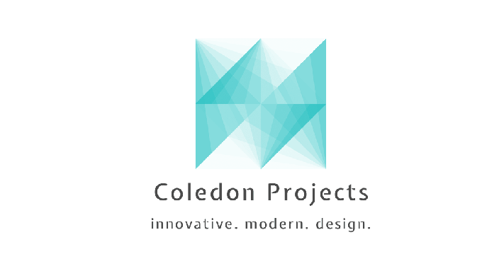 Coledon Projects was started in 2020, by a team that decided to pursue their passion - the digital w...