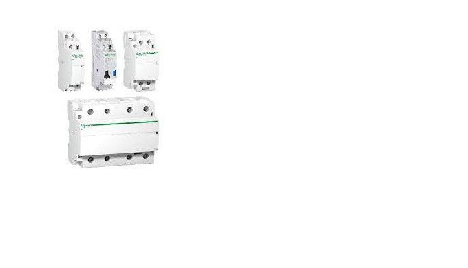 Busniess Area: Electric Spare Mechanical Spare Product Supplier & Contactor