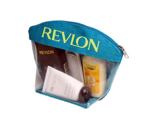 We are manufacturer of jute bags, jute designer bags, jute promotional bags, jute fancy bags, jute s...