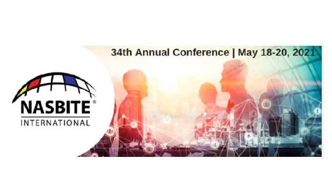 Keynotes, education and networking await! Register today for the NASBITE Annual Conference