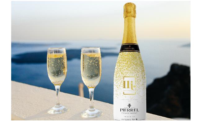 We zijn gespecialiseerd in de verkoop van Champagne in volledig gepersonaliseerde flessen. Denk aan ...