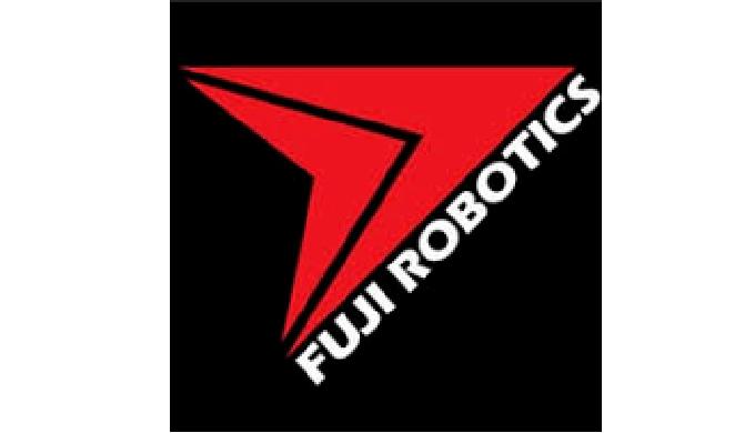Fuji Yusoki Kogyo Co., Ltd. manufacturers Robotic Palletizing Systems. Fuji has installed over 16,00...