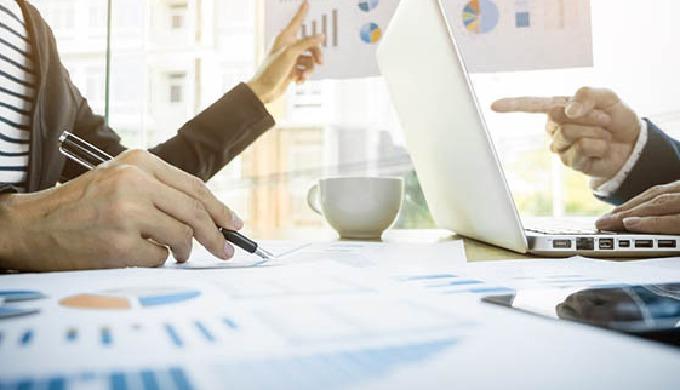 Netrespons helpt organisaties met content marketing. Van strategie tot en met uitvoering. Of je nu g...
