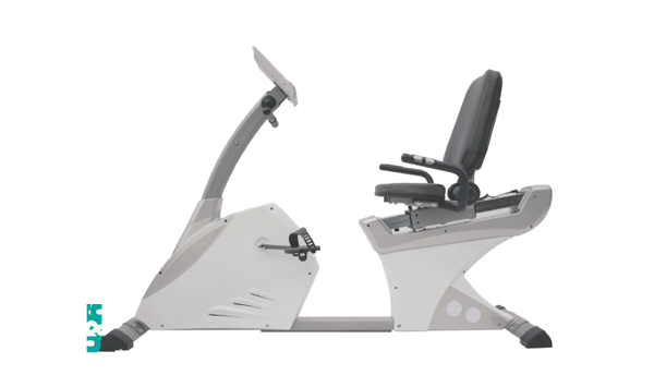 SMART-C (Medical stationary bicycle)