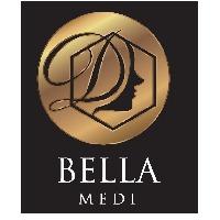 BELLA MEDI