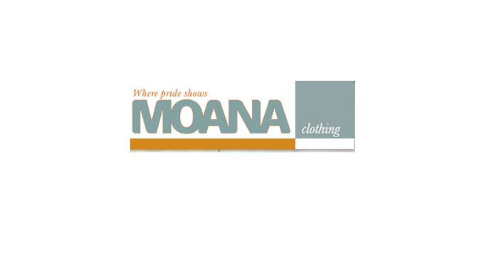 Finding the best school uniform shop NZ to design your schoolwear uniforms? Then, Moana Clothing is ...