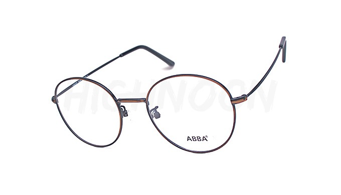ABBA AM-7024