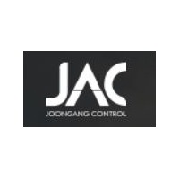 JoongAng Control Co., Ltd.