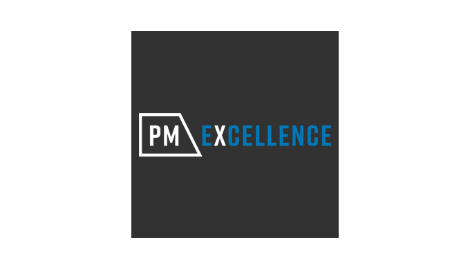 We are an accredited training organisation for APM PFQ & PMQ, Earned Value Management(EVM), Project ...