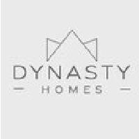 Dynasty Homes