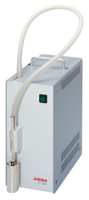 FT200 - Immersion Coolers