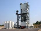 Seit über 60 Jahren bietet Ammann zuverlässige und wirtschaftliche Lösungen für die Herstellung von ...