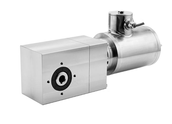 BJ-Gears keglehjulsgear af rustfrit stål er kendetegnet ved at have en høj effekt og en dynamisk vir...