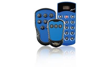 Med T60-systemet erbjuder Tele Radio ett brett och varierat utbud av lättanvända och prisvärda radio...